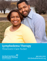 Lymphedema Therapy Guide